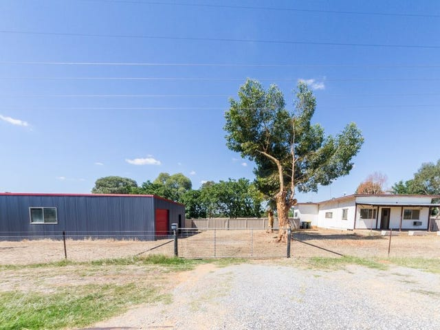 50 Noonbinna East Road, Noonbinna, NSW 2794
