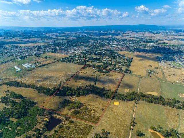 90 ROWES LANE, Wallan, Vic 3756