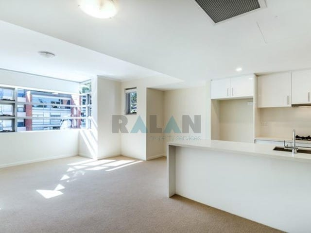 35/6-8 Drovers Way, Lindfield, NSW 2070