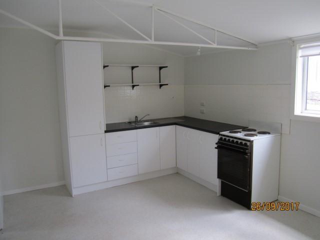 31A Angus Street, Port Lincoln, SA 5606