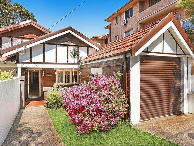 19 Macpherson Street, Waverley, NSW 2024