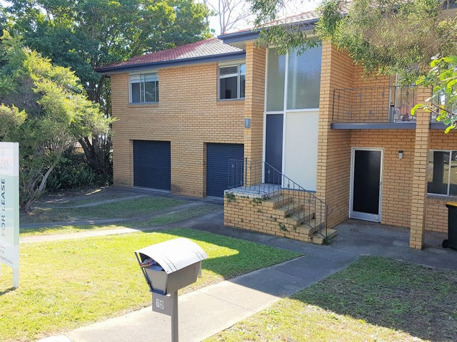 72 Ernest Street, Manly, Qld 4179