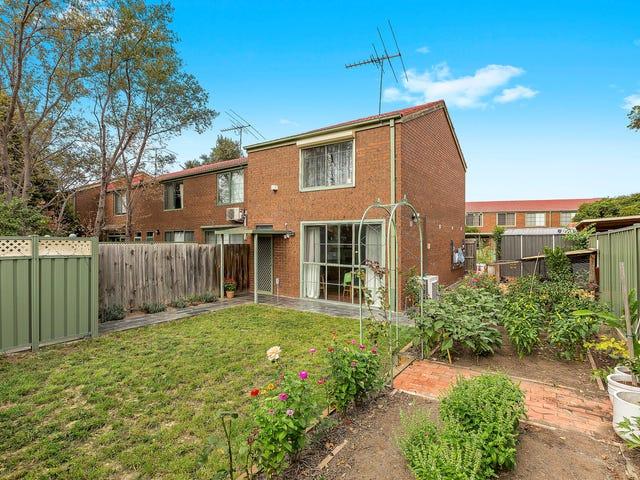 1/85 Ballarat Road, Maidstone, Vic 3012