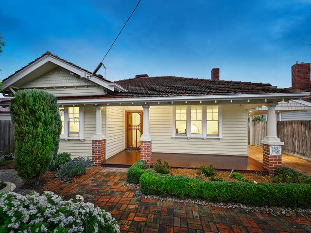 1 Lily Street, Bentleigh, Vic 3204