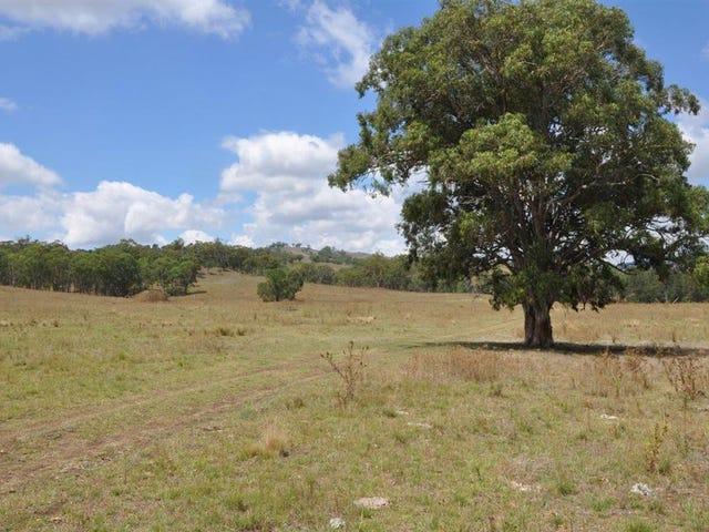 """Tara"" Dales Creek Rd, Kars Springs via, Scone, NSW 2337"