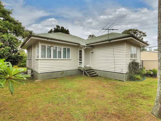 225 Musgrave Road, Coopers Plains, Qld 4108