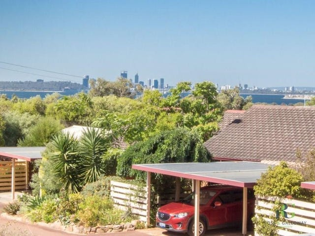 12/469 Canning Highway, Melville, WA 6156