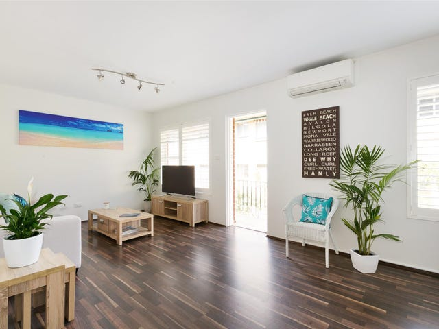 20/75 Pacific Parade, Dee Why, NSW 2099