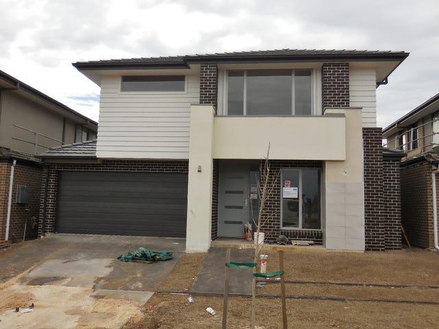 Lot 1356 Westway Ave, Marsden Park, NSW 2765