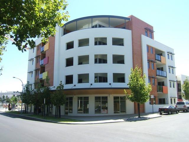 2/32 Fielder Street, East Perth, WA 6004