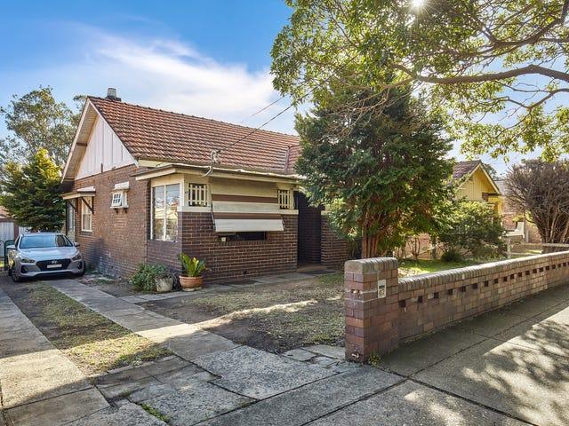 47 Ryrie Road, Earlwood, NSW 2206