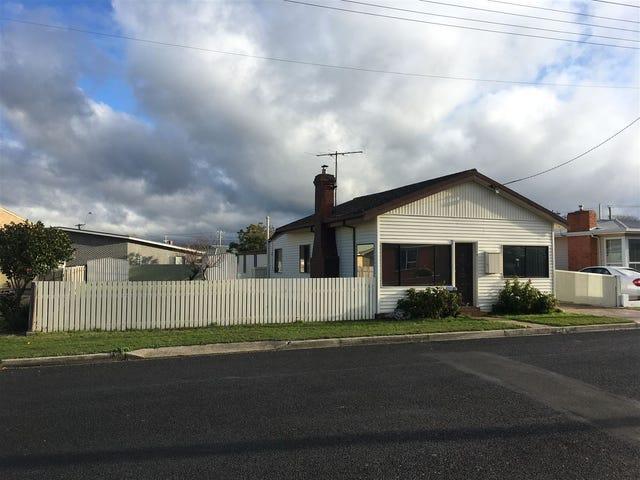4 John Street, Ulverstone, Tas 7315
