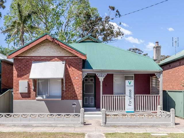 7 Smith Street, Mayfield East, NSW 2304