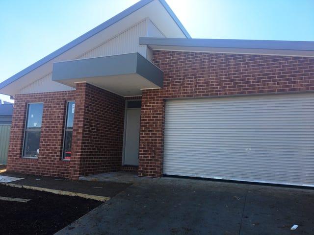 6 Macarthur Street, Lavington, NSW 2641
