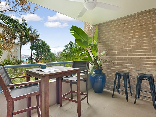 5/61-63 Queenscliff Road, Queenscliff, NSW 2096