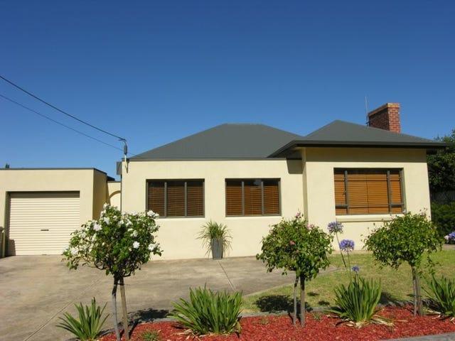 125 Gordon Street, Albert Park, SA 5014