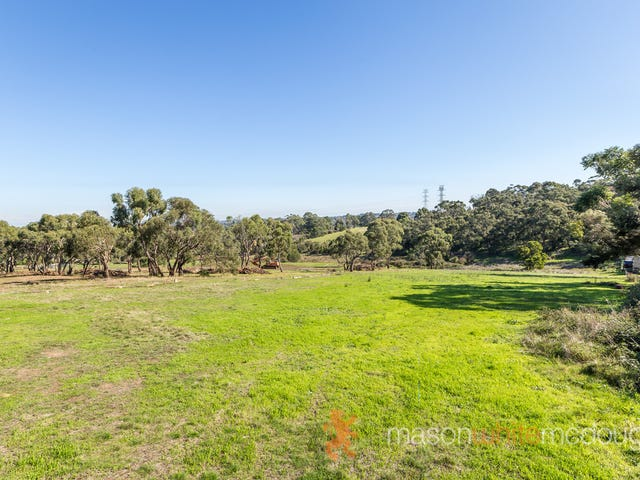 117 - 123 Bonds Road, Lower Plenty, Vic 3093