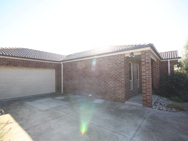 7 Malcolm Court, Brown Hill, Vic 3350