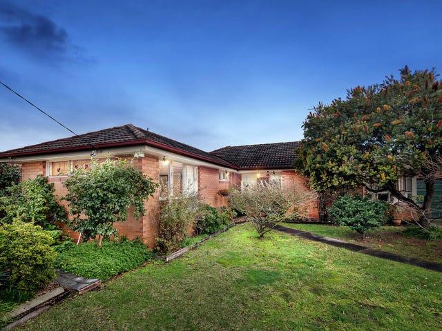 2 Loram Court, Blackburn South, Vic 3130