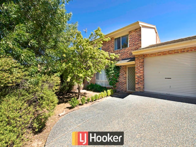 30/46 Paul Coe Crescent, Ngunnawal, ACT 2913