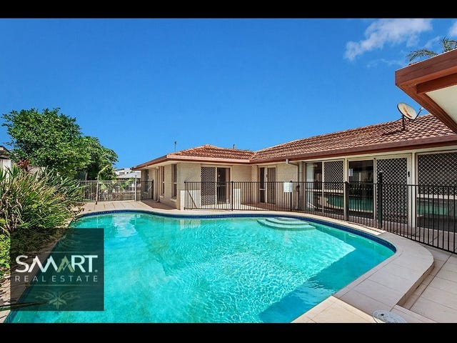 31 Southern Cross Drive, Chevron Island, Qld 4217