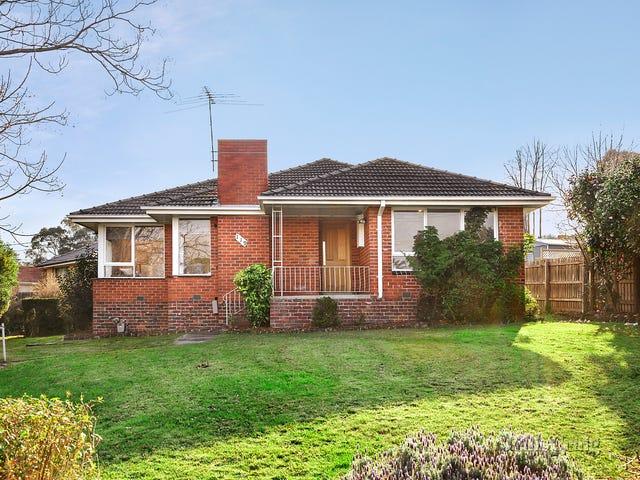 119 Delta Road, Greensborough, Vic 3088