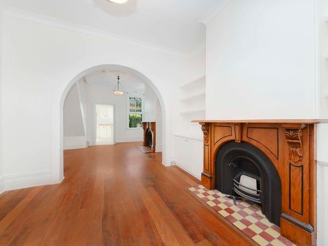22 Comber Street, Paddington, NSW 2021