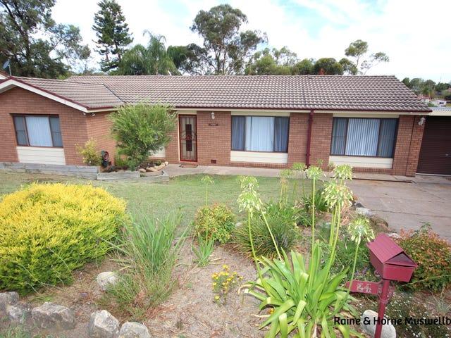 24 Shiraz Street, Muswellbrook, NSW 2333