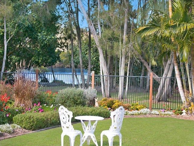 141 Sunset Boulevard, Tweed Heads West, NSW 2485
