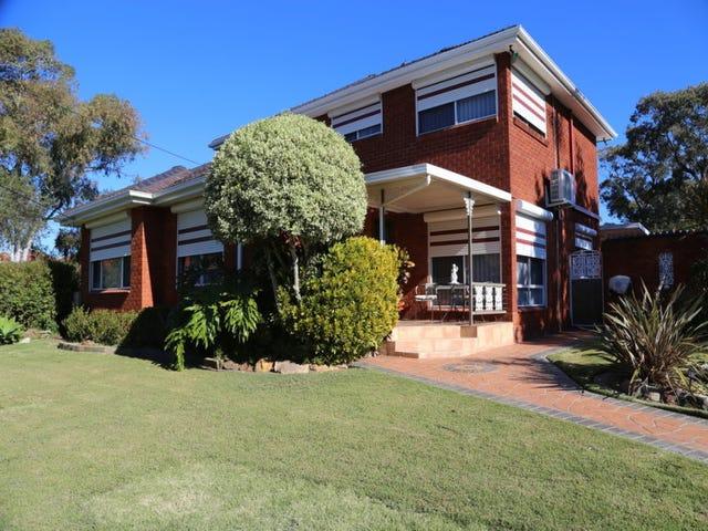10 Ross Avenue, Kingsgrove, NSW 2208