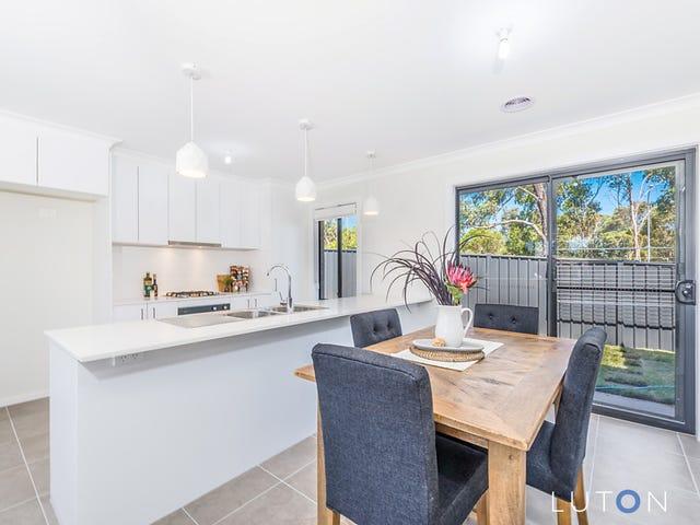 25B Miller  Street, Queanbeyan, NSW 2620