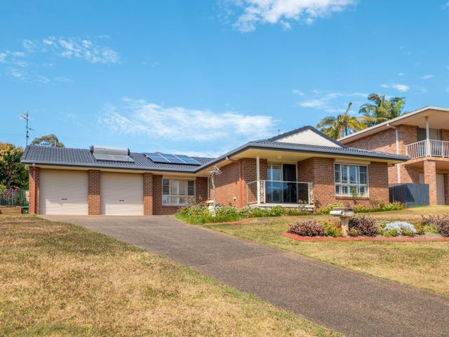 6 Spindrift Row, Port Macquarie, NSW 2444