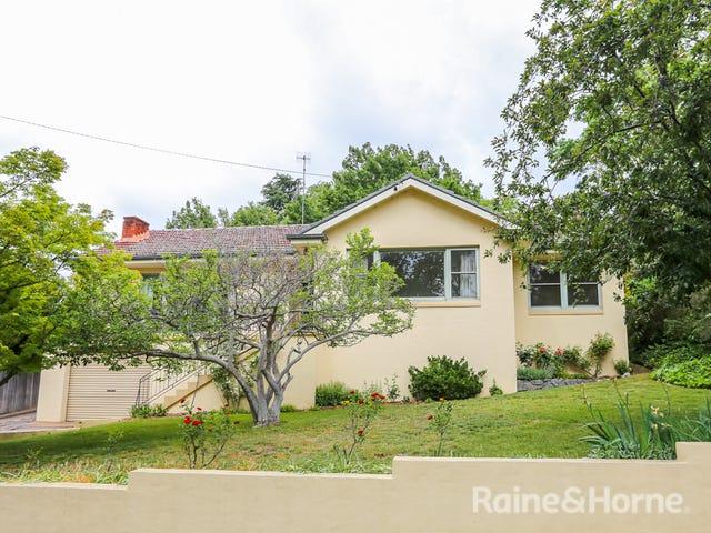 418 Howick Street, Bathurst, NSW 2795