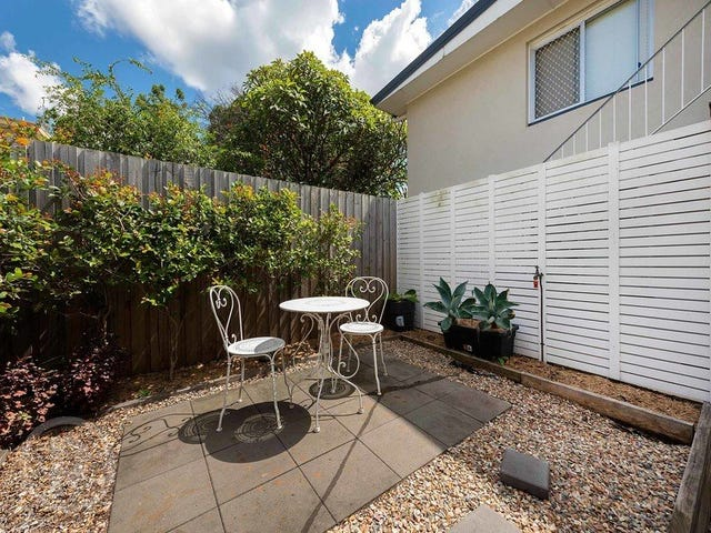 3/14 Parkham Avenue, Wavell Heights, Qld 4012