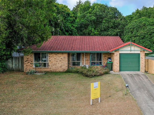 21 Savannah Court, Bli Bli, Qld 4560
