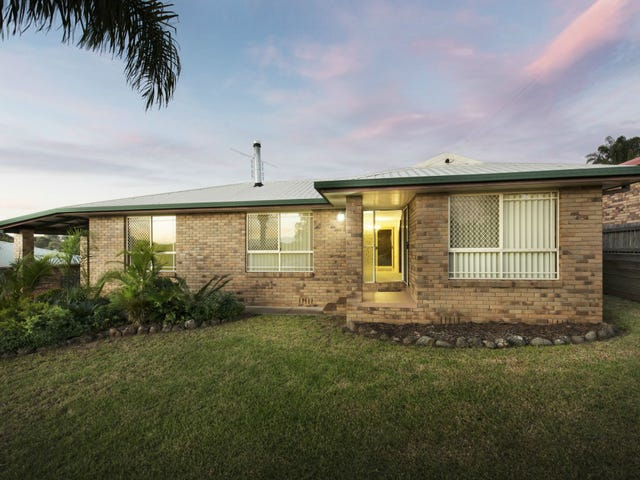 7 Nolan Court, Darling Heights, Qld 4350