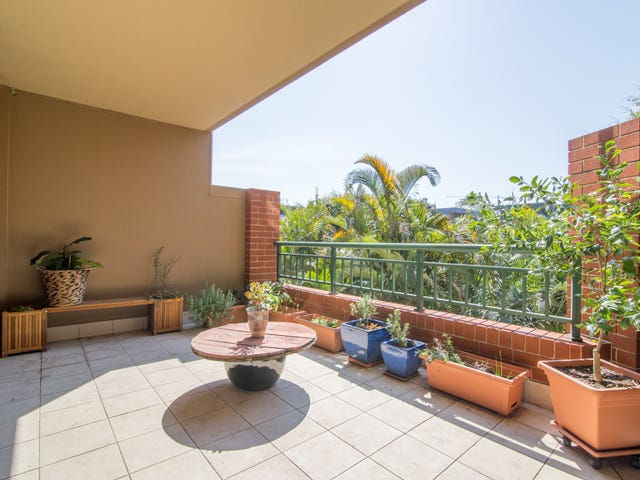 10310/177-219 Mitchell Road, Erskineville, NSW 2043