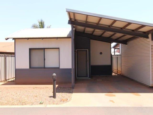 5/8 Hardie Street, Port Hedland, WA 6721
