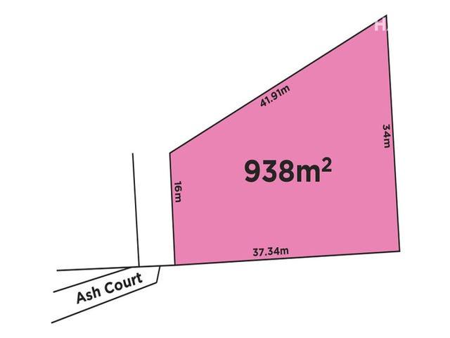 6 Ash Court, Belair, SA 5052