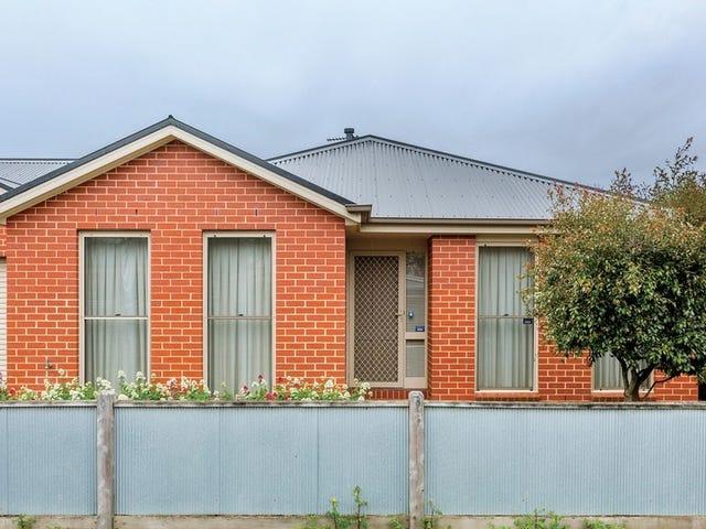 4 Watermans Place, Ballarat, Vic 3350