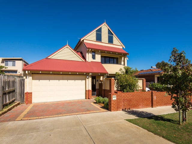 1/181 Marmion Street, Fremantle, WA 6160