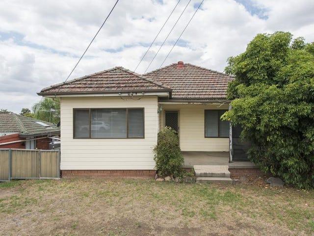 102 College Street, Cambridge Park, NSW 2747