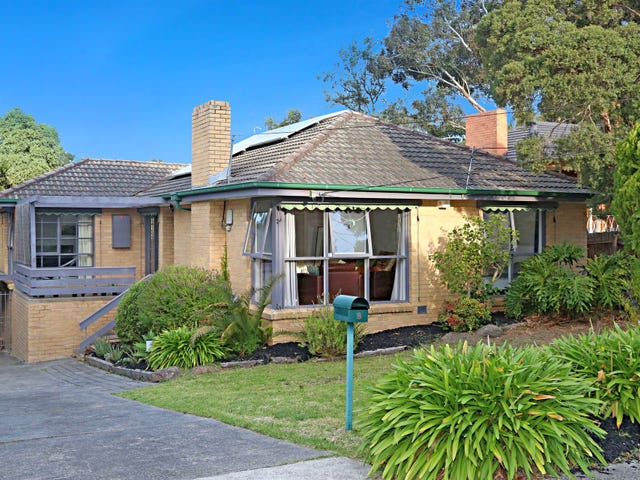 8 Elsie Street, Greensborough, Vic 3088