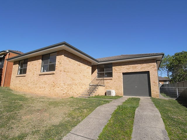 9 Beech Street, Muswellbrook, NSW 2333