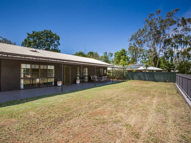 8 McRae Court, Braitling, NT 0870