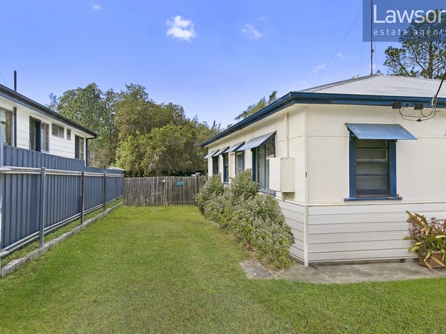 1/19 Redhill Street, Cooranbong, NSW 2265