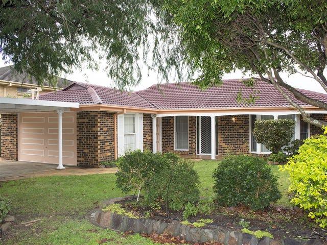 15 Trafalgar Street, Nelson Bay, NSW 2315