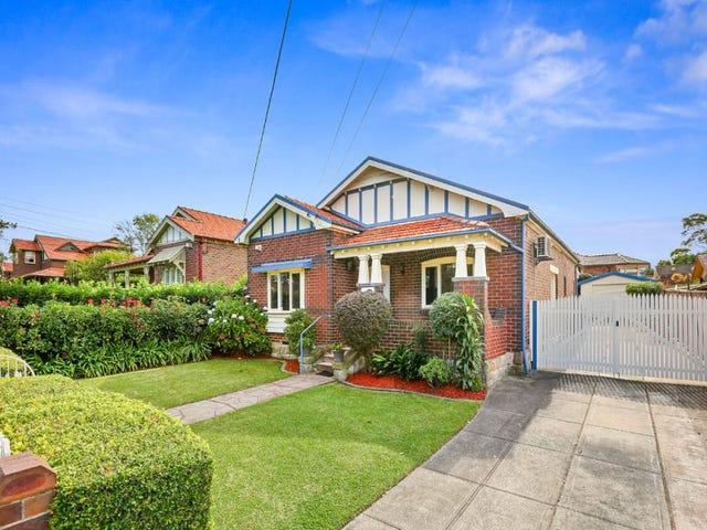 130 Burwood Road, Concord, NSW 2137