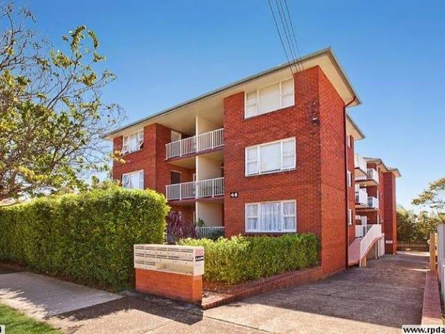 9/46 Griffiths Street, Fairlight, NSW 2094