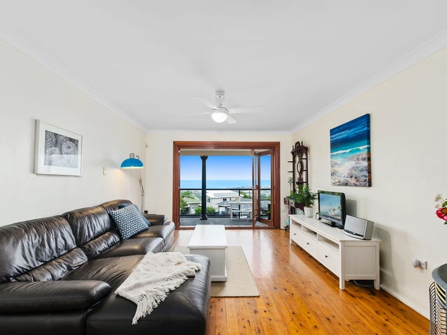 55 Armagh Parade, Thirroul, NSW 2515